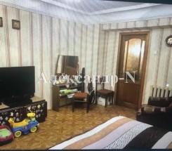 3-комнатная квартира (Малая Арнаутская/Екатерининская) - улица Малая Арнаутская/Екатерининская за 2 128 000 грн.