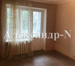 3-комнатная квартира (Одесская/Проценко) - улица Одесская/Проценко за 980 000 грн.