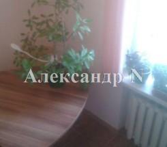2-комнатная квартира (Жукова Марш. пр./Левитана) - улица Жукова Марш. пр./Левитана за 40 500 у.е.