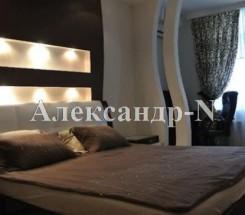 2-комнатная квартира (Дюковская/Дидрихсона) - улица Дюковская/Дидрихсона за 2 996 000 грн.