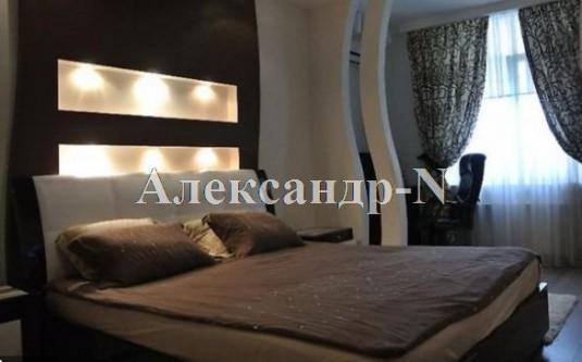 2-комнатная квартира (Дюковская/Дидрихсона) - улица Дюковская/Дидрихсона за