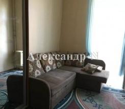 1-комнатная квартира (Екатерининская/Малая Арнаутская) - улица Екатерининская/Малая Арнаутская за 368 400 грн.