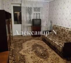 3-комнатная квартира (Терешковой/Гайдара) - улица Терешковой/Гайдара за 945 000 грн.