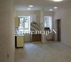 2-комнатная квартира (Жуковского/Александровский пр.) - улица Жуковского/Александровский пр. за 2 184 000 грн.