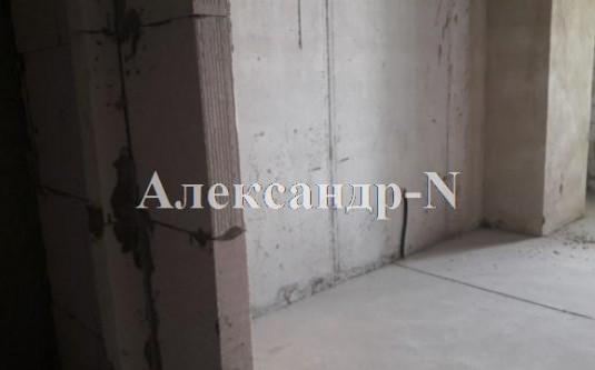 2-комнатная квартира (Люстдорфская дор./Толбухина/Одиссей) - улица Люстдорфская дор./Толбухина/Одиссей за