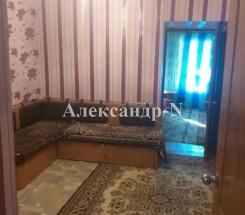 3-комнатная квартира (Прохоровская/Степовая) - улица Прохоровская/Степовая за 896 000 грн.