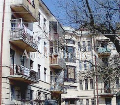 2-комнатная квартира (Садиковская/10 Апреля) - улица Садиковская/10 Апреля за 1 152 440 грн.