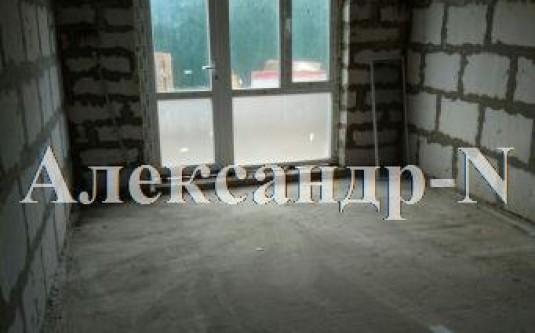 2-комнатная квартира (Ползунова/Северная) - улица Ползунова/Северная за
