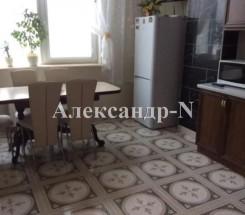 1-комнатная квартира (Французский бул./Довженко) - улица Французский бул./Довженко за 2 660 000 грн.