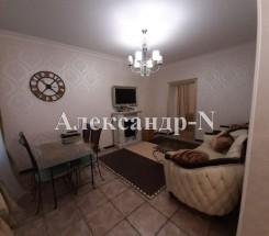 3-комнатная квартира (Маразлиевская/Успенская) - улица Маразлиевская/Успенская за 2 800 000 грн.