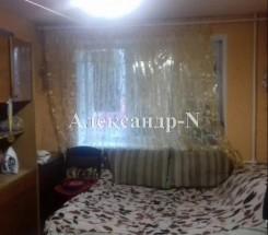 1-комнатная квартира (Терешковой/Космонавтов) - улица Терешковой/Космонавтов за 374 490 грн.