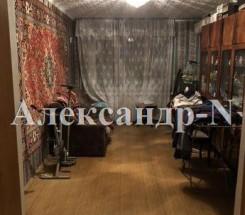 3-комнатная квартира (25 Чапаевской Див./Королева Ак.) - улица 25 Чапаевской Див./Королева Ак. за 39 000 у.е.