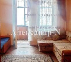 2-комнатная квартира (Фонтанская дор./Петрашевского) - улица Фонтанская дор./Петрашевского за 1 248 300 грн.