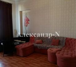 4-комнатная квартира (Садовая/Дворянская) - улица Садовая/Дворянская за 2 380 000 грн.