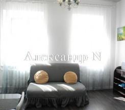 1-комнатная квартира (Канатная/Большая Арнаутская) - улица Канатная/Большая Арнаутская за 43 000 у.е.
