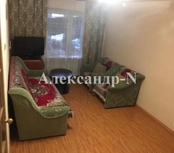3-комнатная квартира (Краснова/Толбухина Пл.) - улица Краснова/Толбухина Пл. за 42 000 у.е.