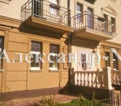 2-комнатная квартира (Майский пер./Дачная) - улица Майский пер./Дачная за 2 968 000 грн.