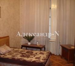 4-комнатная квартира (Екатерининская/Греческая) - улица Екатерининская/Греческая за 3 051 400 грн.