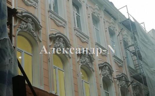 2-комнатная квартира (Троицкая/Александровский пр.) - улица Троицкая/Александровский пр. за