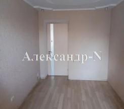 2-комнатная квартира (Филатова Ак./Гайдара) - улица Филатова Ак./Гайдара за 31 500 у.е.