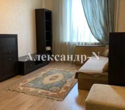 2-комнатная квартира (Мечникова/Мясоедовская) - улица Мечникова/Мясоедовская за 931 760 грн.