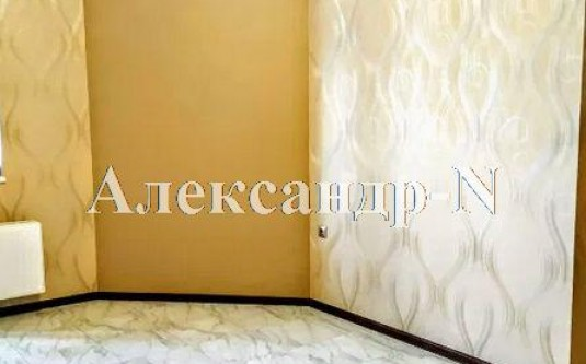 2-комнатная квартира (Гагаринское Плато/Генуэзская/Гагаринский) - улица Гагаринское Плато/Генуэзская/Гагаринский за