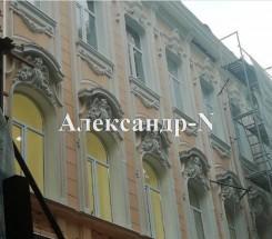 2-комнатная квартира (Троицкая/Александровский пр.) - улица Троицкая/Александровский пр. за 1 858 580 грн.