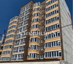 1-комнатная квартира (Фонтанка/Независимости/Центральная) - улица Фонтанка/Независимости/Центральная за 665 760 грн.