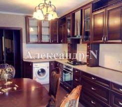 2-комнатная квартира (Старорезничная/Преображенская) - улица Старорезничная/Преображенская за 3 190 100 грн.
