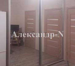2-комнатная квартира (Боровского/Химическая) - улица Боровского/Химическая за 613 000 грн.
