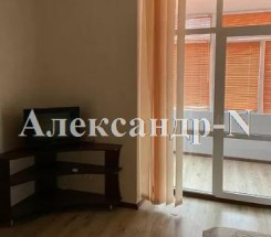 2-комнатная квартира (Балковская/Маловского/Семь Самураев) - улица Балковская/Маловского/Семь Самураев за 1 400 000 грн.