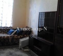 1-комнатная квартира (Троицкая/Ришельевская) - улица Троицкая/Ришельевская за 448 000 грн.