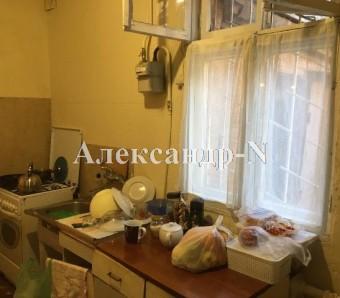 2-комнатная квартира (Дворянская/Нежинская) - улица Дворянская/Нежинская за 28 000 у.е.