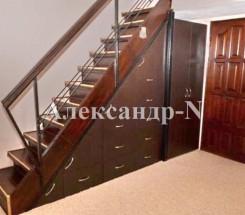 2-комнатная квартира (Высокий пер./Болгарская) - улица Высокий пер./Болгарская за 711 080 грн.
