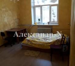 1-комнатная квартира (Фабричная/Стуса Василя) - улица Фабричная/Стуса Василя за 350 000 грн.