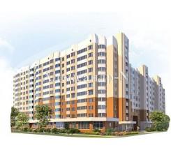 1-комнатная квартира (Руставели Шота/Ефимова) - улица Руставели Шота/Ефимова за 675 000 грн.
