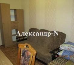 3-комнатная квартира (Космонавтов/Филатова Ак.) - улица Космонавтов/Филатова Ак. за 1 359 260 грн.