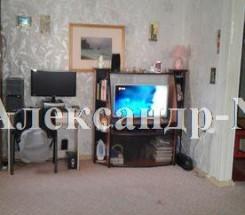 1-комнатная квартира (Маразлиевская/Троицкая) - улица Маразлиевская/Троицкая за 1 148 000 грн.