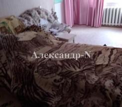 1-комнатная квартира (Ботанический пер./Армейская) - улица Ботанический пер./Армейская за 891 000 грн.