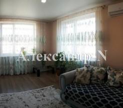 2-комнатная квартира (Торговая/Овидиопольская/Седьмое Небо) - улица Торговая/Овидиопольская/Седьмое Небо за 970 120 грн.