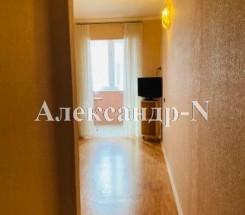 1-комнатная квартира (Говорова Марш./Армейская) - улица Говорова Марш./Армейская за 1 431 000 грн.
