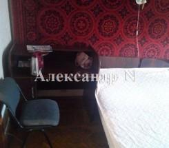 2-комнатная квартира (Гагарина пр./Среднефонтанская) - улица Гагарина пр./Среднефонтанская за 52 000 у.е.