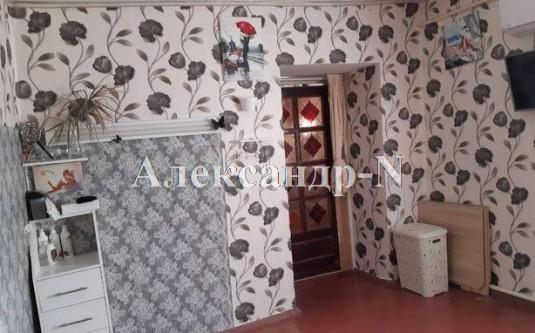 2-комнатная квартира (Косвенная/Раскидайловская) - улица Косвенная/Раскидайловская за