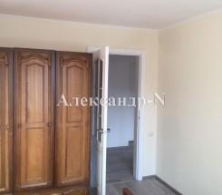 2-комнатная квартира (Гордиенко Яши/Маловского) - улица Гордиенко Яши/Маловского за 810 000 грн.