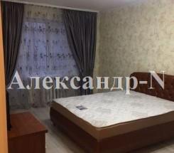 1-комнатная квартира (Педагогическая/Петрашевского) - улица Педагогическая/Петрашевского за 783 000 грн.
