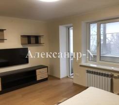 3-комнатная квартира (Левитана/Люстдорфская дор.) - улица Левитана/Люстдорфская дор. за 2 565 000 грн.