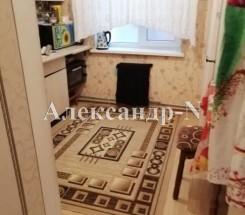 1-комнатная квартира (Магистральная/Братская) - улица Магистральная/Братская за 18 300 у.е.
