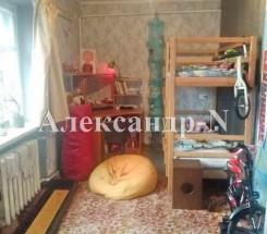 2-комнатная квартира (Петрова Ген./Комарова) - улица Петрова Ген./Комарова за 28 000 у.е.