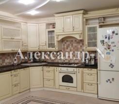 3-комнатная квартира (Скворцова/Зеленая) - улица Скворцова/Зеленая за 90 000 у.е.