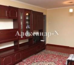 1-комнатная квартира (Сегедская/Армейская) - улица Сегедская/Армейская за 810 000 грн.
